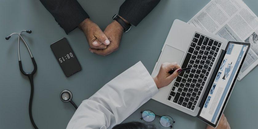 薬機法改正に伴う「「オンライン服薬指導の適切な実施に関する指針案」と「補充意見案(仮案)」について
