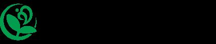 一般社団法人 日本医療ベンチャー協会