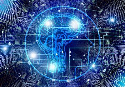 日本脳神経外科学会主導研究へのご協力のお願い/