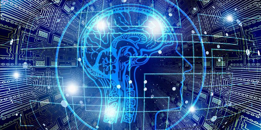 日本脳神経外科学会主導研究へのご協力のお願い